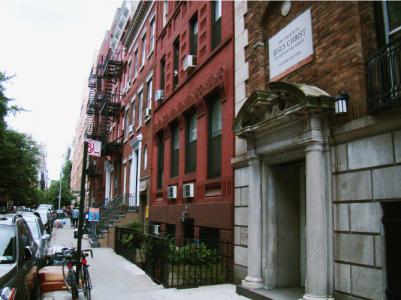 Manhattan Institute