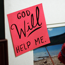 2 - God Will Help Me_WEB