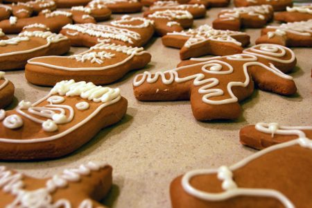 gingerbreadcookies_01