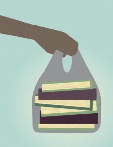 moses-conteh_blog_books
