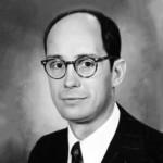 Henry B Eyring