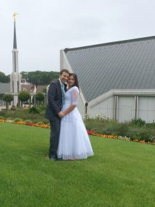 2014-08-14-griseld-and-erin-marriage
